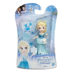 Disney Frozen Little Kingdom Elsa