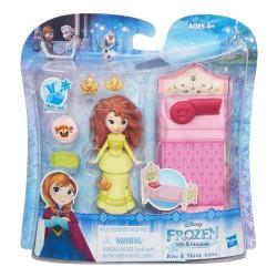 Disney Frozen Little Kingdom Rise & Shine Anna
