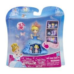 Disney Princess Little Kingdom Spin-a-Story Cinderella