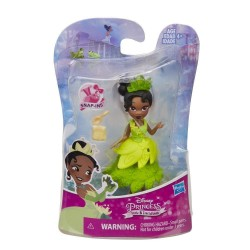 Disney Princess Little Kingdom Tiana