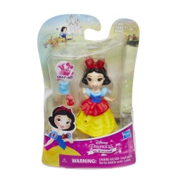 Disney Princess Little Kingdom Snow White