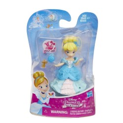 Disney Princess Little Kingdom Cinderella