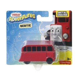 Thomas & Friends Adventures Bertie (3+ Years)