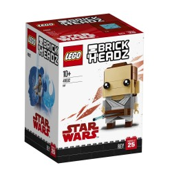 LEGO Brickheadz 41602 Rey