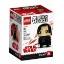 LEGO Brickheadz 41603 Kylo Ren