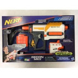 Nerf Modulus Recon MkII Blasterr