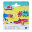 Play-Doh Night Sky Shapes Value Set
