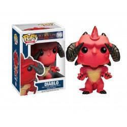 Funko Pop! Games 16: Diablo - Diablo