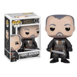 Funko Pop! TV 41: Game of Thrones - Stannis Baratheon
