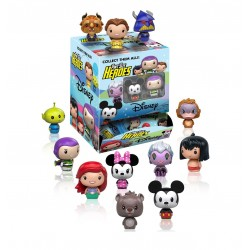 Funko Pint Size Heroes: Disney Blind Box