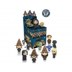 Funko Mystery Minis Blind Box: Harry Potter - Series 2