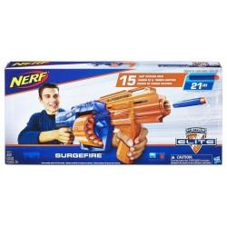 Nerf N-Strike Elite Surgefire 2.0