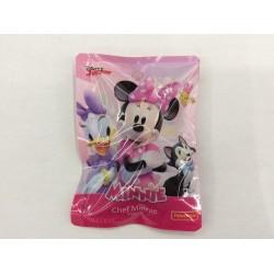 Fisher Price Disney Minnie Mouse Chef Minnie