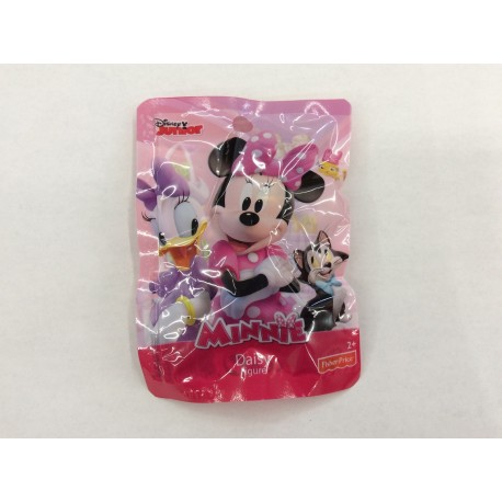 Fisher Price Disney Minnie Mouse Daisy