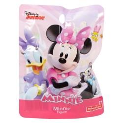 Fisher Price Disney Minnie Mouse Minnie