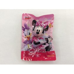 Fisher Price Disney Minnie Mouse Figaro