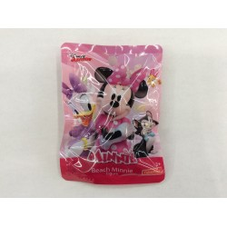 Fisher-Price Disney Minnie Mouse Beach Minnie