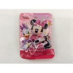 Fisher Price Disney Minnie Mouse Beach Daisy