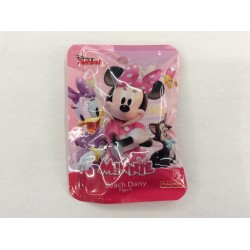 Fisher Price Disney Minnie Mouse Beach Daisy