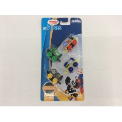 Thomas & Friends MINIS 4-pack (3+ Years)