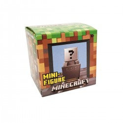 Minecraft Mini-Figure 1 Pack