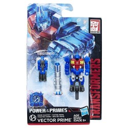 Transformers Generations Power Of The Primes Vector Prime Prime Master