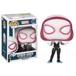 Funko Pop! Marvel 146: Spider Gwen