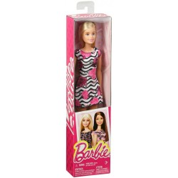 Barbie Dolls - Floral Fun