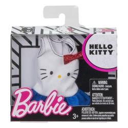 Barbie Hello Kitty Fashion Top 5