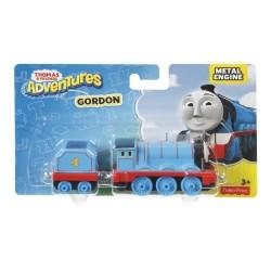 Thomas & Friends Adventures Gordon