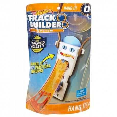 Hot Wheels Track Builder Hang It Accessory