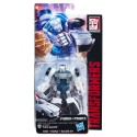 Transformers: Generations Power Of The Primes Legends Class Roadtrap Autobot Tailgate