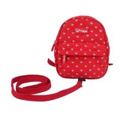 Hape Bag Safety Harness - Red