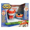 Super Wings Dance & Transform Remote Control - Jett