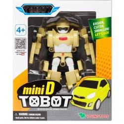 Tobot D Mini Transformer
