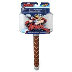 Marvel Avengers Thor Battle Hammer