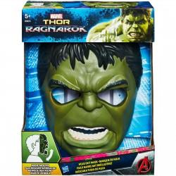 Marvel Thor: Ragnarok Hulk Out Mask
