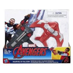Marvel Avengers Marvel's Falcon Redwing Flyer