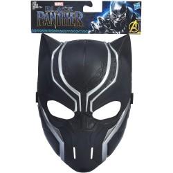 Marvel Black Panther - Black Panther Basic Mask