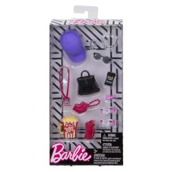 Barbie Fashion Accessory 3