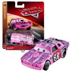 Disney Pixar Cars Tailgate Vehicle