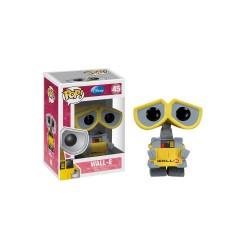 Funko Pop! Disney 45: Wall - E