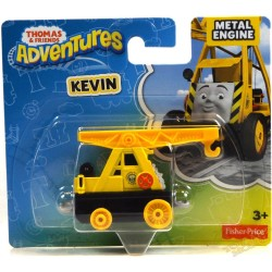 Thomas & Friends Adventures Kevin