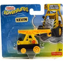 Thomas & Friends Adventures Kevin