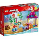 LEGO Juniors 10765 Ariel's Underwater Concert