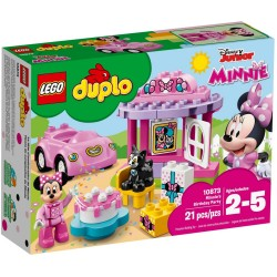LEGO Duplo 10873 Minnie's Birthday Party