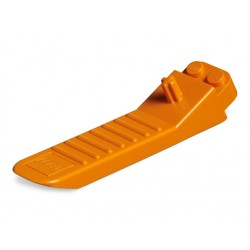 LEGO Bricks & More 630 Brick Separator