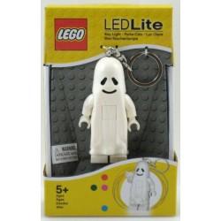 LEGO Classic Ghost Key Light