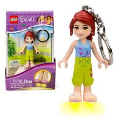 LEGO Friends Mia Key Light