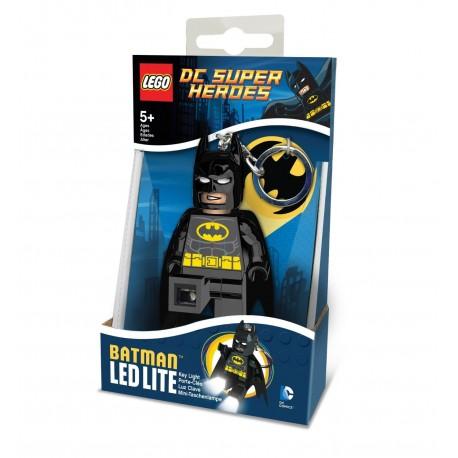 LEGO Batman Key Light